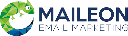 Maileon E-Mail-Marketing